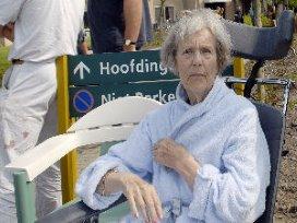 'Onderbezetting oorzaak van incidenten bij Cordaan'