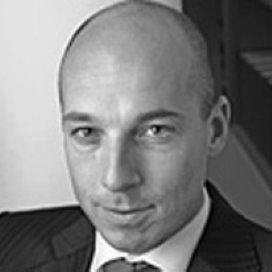 Kees van der Burg nieuwe directeur Langdurige Zorg VWS