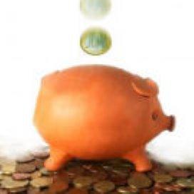 Zorgsector in geldproblemen door kredietcrisis