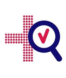 Patientenfederatie-Nederland-logo-RGB400.jpg