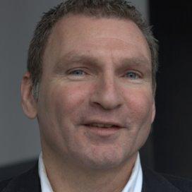 Vincent Hendriks benoemd tot bijzonder hoogleraar