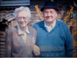 Bejaarde eist contact met 'ontvoerde' vriendin