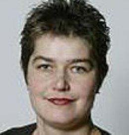 AWBZ-serie Anoucka van Miltenburg 'Scheiden van wonen en zorg is prioriteit nummer één'