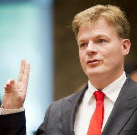 CDA: 'Deal IGZ met Jansen Steur'
