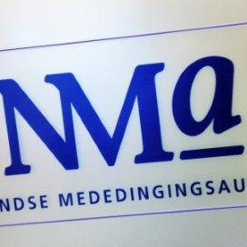 HagaZiekenhuis en Reinier de Graaf Groep mogen fuseren