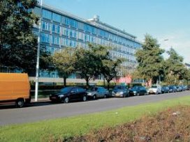 Misstanden in Haagse zorgcentrum Florence