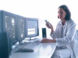 Ziekenhuizen Denemarken gebruiken OPUS-spraakherkenningsprogramma van CSC
