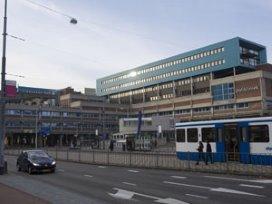 Opnamestop bij oncologie in VUmc wegens MRSA
