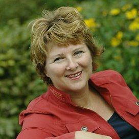 Trudie Severens wordt bestuurslid Sevagram