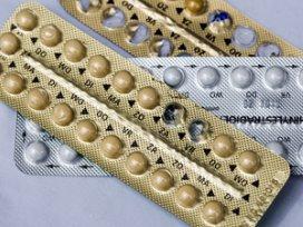 Advies om pil uit basispakket te halen