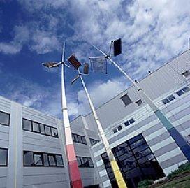 Beste ziekenhuis van Nederland (deel 1)