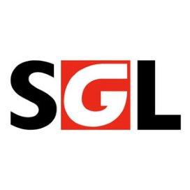 Rode cijfers voor SGL