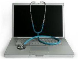 PwC maakt factsheet voor meer ICT in zorg