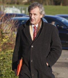 Van Rijn: 'Uitstel Wlz heeft weinig invloed op de kosten'