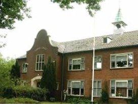 Zorggroep Raalte koopt Maria-Oord Luttenberg