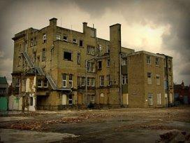 Vierhout: 'Faillissement van twintig ziekenhuizen dreigt'