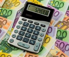 Kosten-iStock-400.jpg