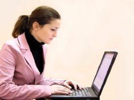 E-hulp.nl organiseert bijeenkomst online hulp
