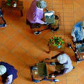 Zorgverzekeraars willen hulpmiddelen regelen