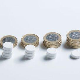 Transparantie en kostenbeheersing