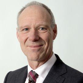 Maarten Ruys in toezicht Martini Ziekenhuis