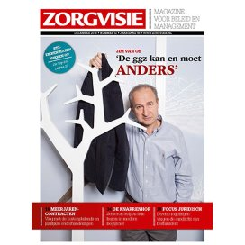 Cover-ZVM012_450.jpg