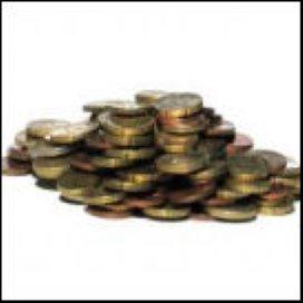 RVZ: kosten zorg moeten omlaag