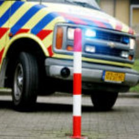 NZa tevreden over ambulancesector