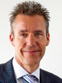 Directeur Jancor de Boer verlaat Mezzo