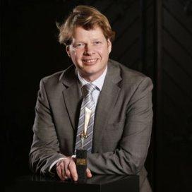 Dennis van Veghel