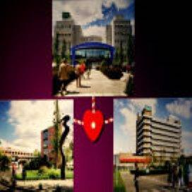 'Algemeen ziekenhuis redt het niet in huidige vorm'