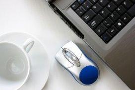 E-health groeit explosief