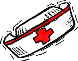 Het Röpcke-Zweers Ziekenhuis begint met EVD
