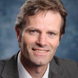 Arnoud Weermeijer wordt bestuurslid Rijnland Zorggroep