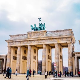 Brandenburger Tor-450.jpg