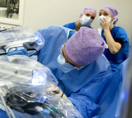 Nieuwe onderneming HighCare Medisch Specialisten van start