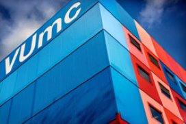 VUmc: 'Onze IC is veilig'