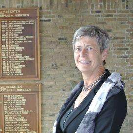 Hannie Kunst nieuwe voorzitter van toezicht OBG
