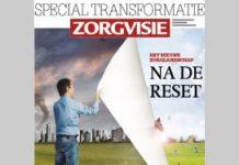 Zorgvisie Special Transformatie