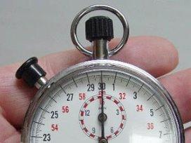 'Stopwatchzorg in 2012 afschaffen'