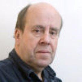 Toezicht: Arend Jan Heerma van Voss
