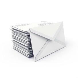 'IHE XDS is geen sleutel maar een envelop'