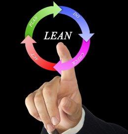 Managementstijl cruciaal voor invoering Lean in de zorg