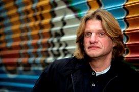 OM wil psychologisch onderzoek Keith Bakker