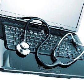 Laptop-stethoscoop-iStock_000053718952_bewerkt.jpg
