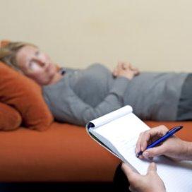 Minder behandelingen psychische zorg in basispakket