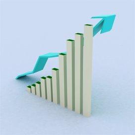 ING verwacht groei in zorgsector