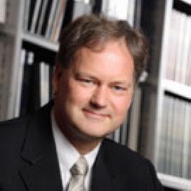 Marc Sprenger kandidaat directeur WHO Europa