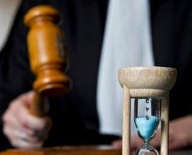Platform Ggz en patiënten stappen naar de rechter