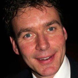 Frank Kodden gaat Zorggroep Oude en Nieuwe land besturen